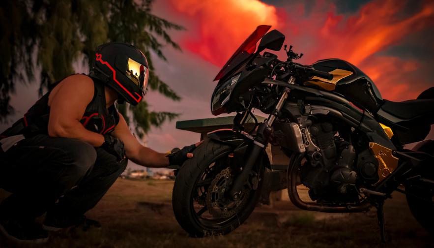 Bike Love.jpg