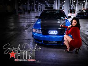 Sarah Decker-HIN-Red Dress_Audi.jpg