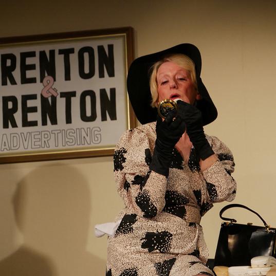 Brenton vs Brenton 91.jpg