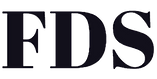 FDS Logo _Transparent.png
