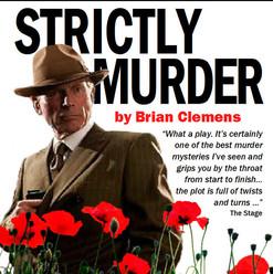 Strictly Murder square.jpg
