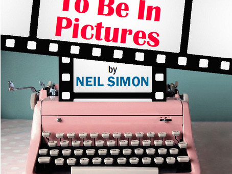 """Review - """"I ought to be in pictures"""" - FDS production exceptional"""
