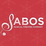 SABOS Logo.jpg