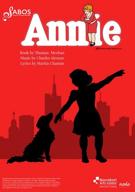 AnniePoster.jpg