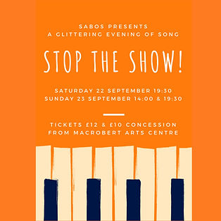 stop the show! insta.jpg