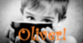 shutterstock_264043760 cj.jpg