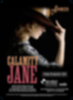 Calamity Jane Poster A5.jpg
