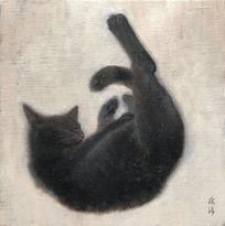 佐久間露涓の黒猫web.png