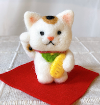 高橋千恵美の招き猫web.png