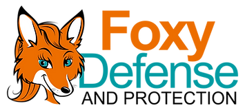 foxy_defense_logo.png
