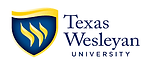 texas_wes_logo.png