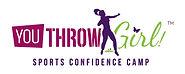 You_Throw_Girl_Logo.jpg