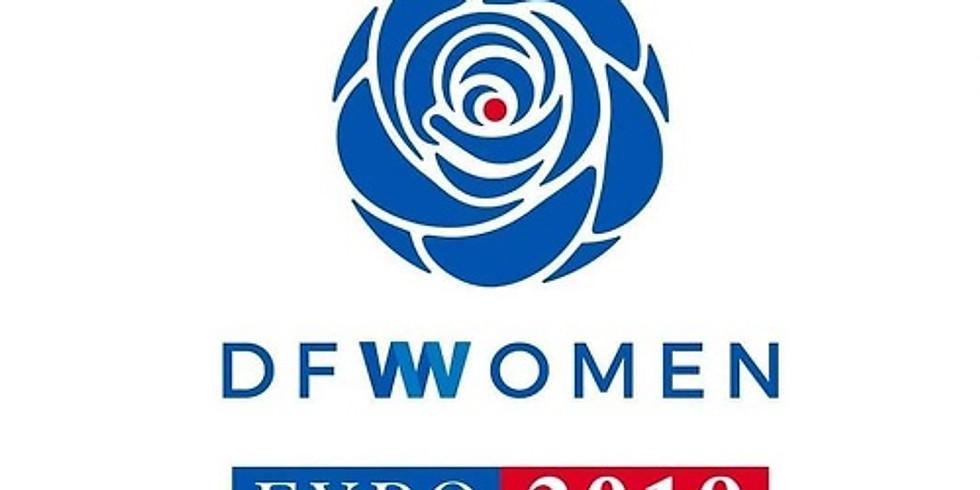 DFWomen Expo