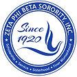 zphib1920_logo.jpg