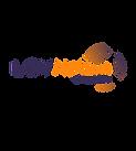 LOV Nation logo.png