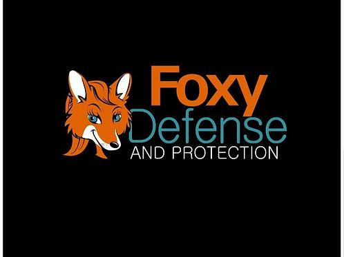 Foxy Posse Shirt