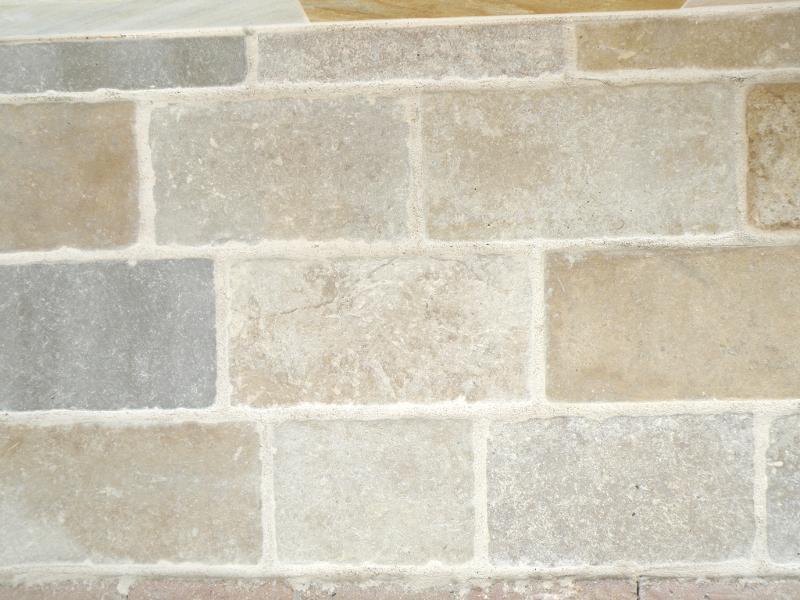 pierre naturelle carrelage france dallages de l 39 ouest limeyrat. Black Bedroom Furniture Sets. Home Design Ideas
