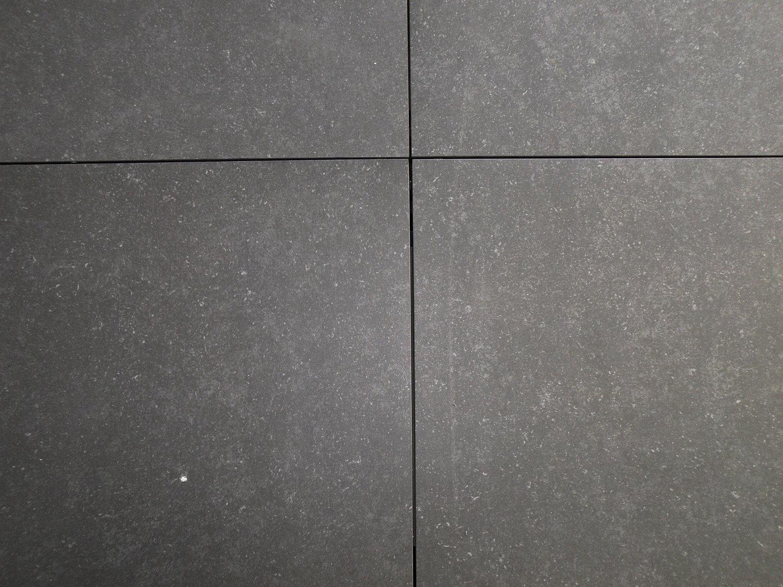 pierre naturelle carrelage france dallages de l 39 ouest pierre bleue. Black Bedroom Furniture Sets. Home Design Ideas