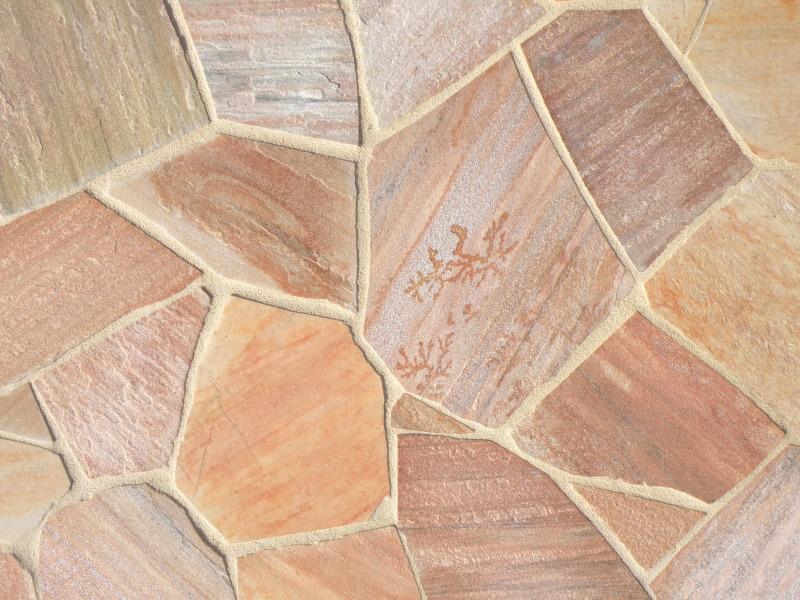 pierre naturelle carrelage france dallages de l 39 ouest quartzite du br sil rose. Black Bedroom Furniture Sets. Home Design Ideas