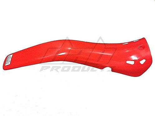 MONTESA COTA 315R PATTERN REAR MUDGUARD FENDER 1997-2004