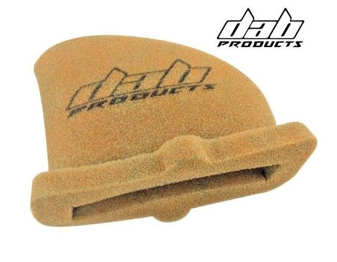 SCORPA EASY 1996-1999 PRE OILED AIR FILTER