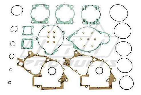 GAS GAS TXT PRO 125 250 280 300CC COMPLETE GASKET SET 2002-18