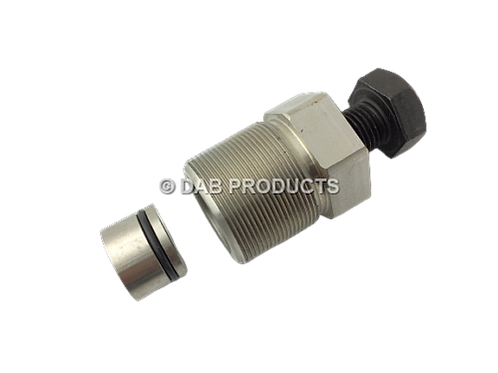PERFORMANCE GAS GAS TXT PRO FLYWHEEL PULLER M27 X 1 R/HAND