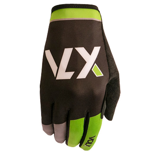 TRIAL GLOVES