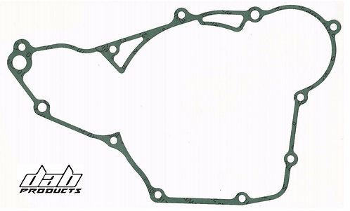 MONTESA COTA 315R INNER CLUTCH CASE COVER GASKET 1997-2004