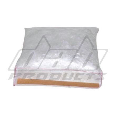 DAB PRODUCTS EXHAUST SILENCER PACKING LOOSE TYPE 500G