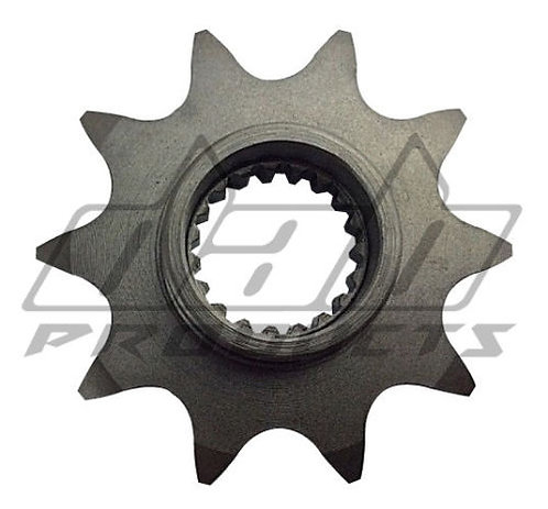 MONTESA COTA REPSOL 4RT 4RIDE PERFORMANCE FRONT SPROCKET 10T TEETH