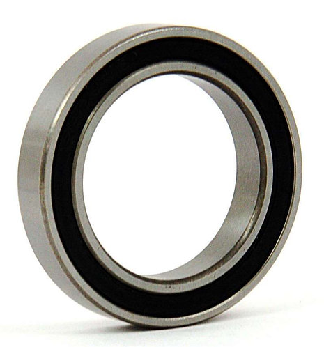 6905 2RS FRONT WHEEL BEARING