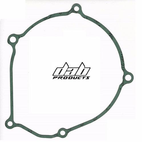 MONTESA COTA 315R FLYWHEEL COVER GASKET 1997-2004
