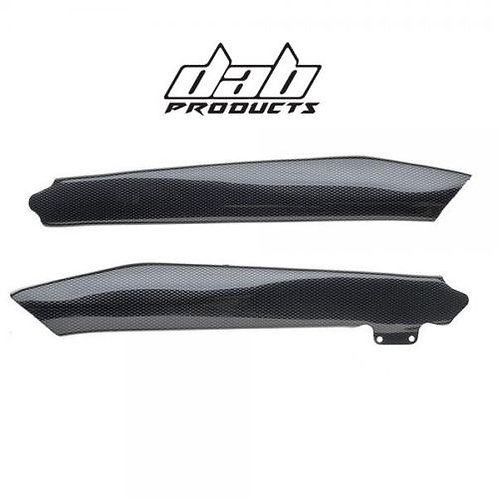 SCORPA 2015-19 CARBON LOOK SWING ARM COVERS