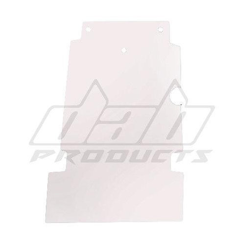BETA EVO AIR FILTER COVER CLEAR 2009-2019 MODELS