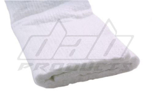 DAB PRODUCTS EXHAUST SILENCER PACKING SHEET TYPE 34 X 55CM HI TEMP