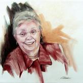 Marguerite Cline