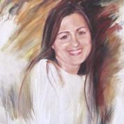 Mary F. Kish
