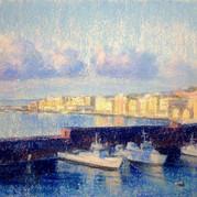 Bay at Naples