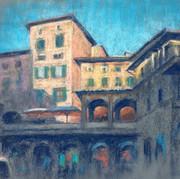 Cortona Square