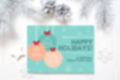 Blue and Orange Gift Card (2).png