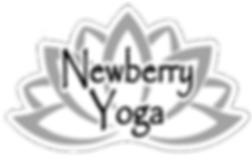 newberry Yoga without chain.png