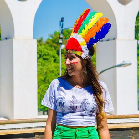 Já é Carnaval! Melhores Blocos do Rio 2016