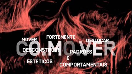 Kabum - Fernando Mozart