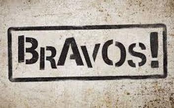Bravos.jpg