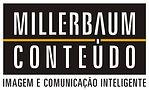 logo_millerbaum_conteudo_RGB.JPG
