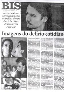 Bis - 13/01/2003