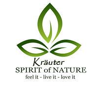 .Logo_Kräuter_sponA.jpg