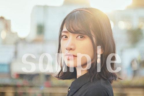 【写真】小林亜実 アイネ・クライネ・ノスタルジック ブロマイド