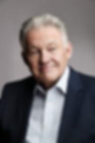 Dr. Josef Pühringer - Landeshauptmann a.D. von Oberösterreich - Obman des Seniorenbundes